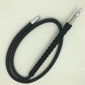 Hookah Hose|Matte Shisha Hose | Form handle hookah hose| Hookah hose factory