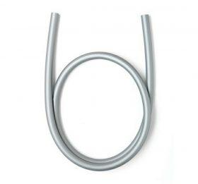 Silicone Shisha Hose | Shisha Silicon hose | High quality silicone hookah pipe | Factory Direct Dealing Hookah Hose